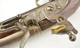 British 1799 Pattern Light Dragoon Pistol - 15 of 25