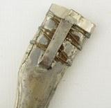 Bedouin Shibriya Dagger Knife - 8 of 8