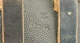 WW2 German P-38 Holster Excellent - 6 of 12