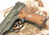 Colt All-American Model 2000 Pistol - 5 of 16