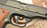 Colt All-American Model 2000 Pistol - 4 of 16