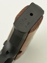 Colt All-American Model 2000 Pistol - 10 of 16