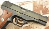 Colt All-American Model 2000 Pistol - 3 of 16