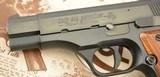 Colt All-American Model 2000 Pistol - 7 of 16