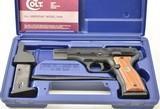 Colt All-American Model 2000 Pistol - 12 of 16