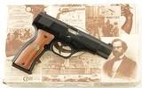Colt All-American Model 2000 Pistol - 1 of 16