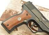 Colt All-American Model 2000 Pistol - 2 of 16