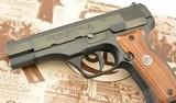 Colt All-American Model 2000 Pistol - 6 of 16