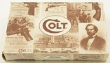 Colt All-American Model 2000 Pistol - 14 of 16