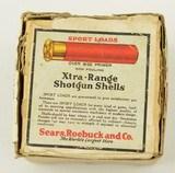 Sears Roebuck Shot Shells 410 - 3 of 6