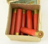 Sears Roebuck Shot Shells 410 - 6 of 6