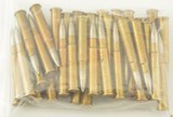 WWII 303 British Tracer Ammo - 1 of 2