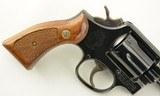 S&W Model 10-7 Revolver - 2 of 15