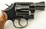 S&W Model 10-7 Revolver - 3 of 15