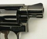 S&W Model 10-7 Revolver - 4 of 15