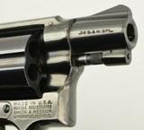S&W Model 10-7 Revolver - 5 of 15