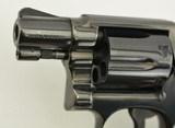 S&W Model 10-7 Revolver - 8 of 15