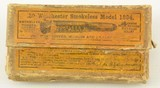 Winchester .30 WCF 1906 Ammo