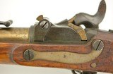Swiss Model 1842/59/67 Milbank-Amsler Rifle with Brewery Markings - 16 of 25