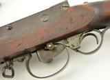 Scarce Norwegian Model 1860 Kammerlader Commercial Model Rifle - 16 of 25