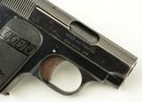 Colt Model 1908 Vest Pocket Pistol - 3 of 10