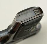 Colt Model 1908 Vest Pocket Pistol - 9 of 10