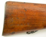 Australian Pattern Martini Cadet Rifle by BSA - 4 of 22