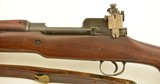 British P-14 Rifle by Eddystone (Target Rifle Modification) - 10 of 25