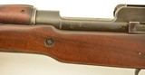 British P-14 Rifle by Eddystone (Target Rifle Modification) - 13 of 25
