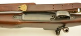 British P-14 Rifle by Eddystone (Target Rifle Modification) - 24 of 25
