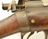 New Zealand Model Lee-Enfield Carbine (DP Marked) - 7 of 25