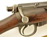 New Zealand Model Lee-Enfield Carbine (DP Marked) - 6 of 25