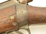 New Zealand Model Lee-Enfield Carbine (DP Marked) - 14 of 25