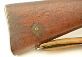 New Zealand Model Lee-Enfield Carbine (DP Marked) - 4 of 25