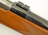 Interarms Mark X Sporting Rifle 30-06 - 8 of 25