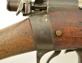 New Zealand Model Lee-Enfield Carbine - 5 of 23