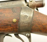 New Zealand Model Lee-Enfield Carbine - 10 of 23