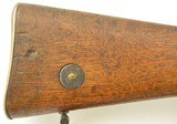 New Zealand Model Lee-Enfield Carbine - 3 of 23