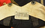 Mess Dress Belonging to Lt. Frank Roff Phillips, Royal Artillery 1900 - 8 of 13