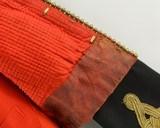 Mess Dress Belonging to Lt. Frank Roff Phillips, Royal Artillery 1900 - 7 of 13