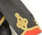 Mess Dress Belonging to Lt. Frank Roff Phillips, Royal Artillery 1900 - 4 of 13