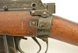 British No. 4 Mk. 1 Rifle 303 British - 12 of 25