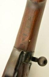 British No. 4 Mk. 1 Rifle 303 British - 22 of 25