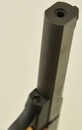 Browning Challenger III Target Pistol - 13 of 17
