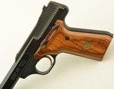 Browning Challenger III Target Pistol - 5 of 17