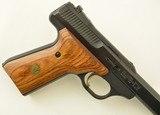 Browning Challenger III Target Pistol - 2 of 17