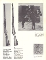 Arms & Accoutrements of the Mounted Police (Softcover) - 7 of 13