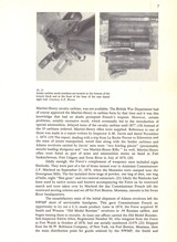 Arms & Accoutrements of the Mounted Police (Softcover) - 2 of 13