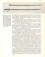 Arms & Accoutrements of the Mounted Police (Softcover) - 12 of 13