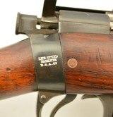 BSA Long Lee-Speed Volunteer Rifle (Canadian Marked) - 6 of 15
